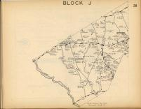 Map Image 010, Darlington County 1956